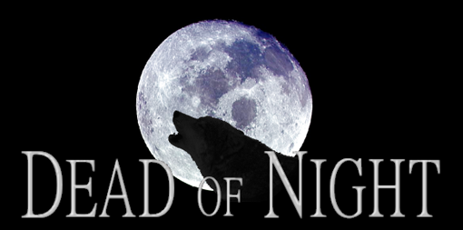 The Dead Of Night MUD (DoN)